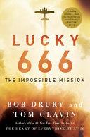 Lucky 666 Book PDF