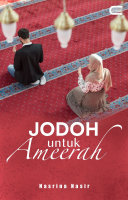 Jodoh untuk Ameerah ebook