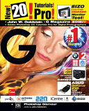 G Magazine 2018 87