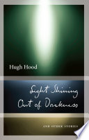 Light Shining Out of Darkness Book