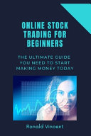 Online Stock Trading For Beginners