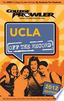 UCLA 2012