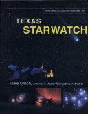 Texas Starwatch