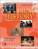 Film History Book