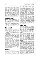 Press  Radio   TV Guide  Australia  New Zealand  and the Pacific Islands