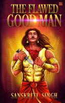 The Flawed Good Man Pdf/ePub eBook