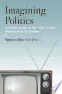 Imagining Politics