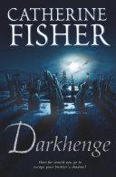 Darkhenge Pdf/ePub eBook