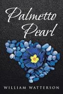 Palmetto Pearl