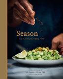 Season Pdf/ePub eBook