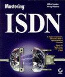 Mastering ISDN