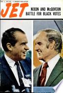 2 ноя 1972