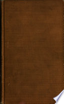 Journal of the House of Representatives of the State of Ohio Book