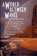 A World Between Waves