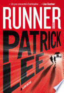 Runner Pdf/ePub eBook