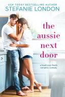 The Aussie Next Door Pdf