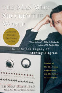 The Man Who Shocked The World Book