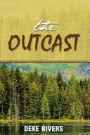 The Outcast Book