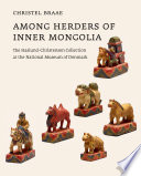 Among Herders of Inner Mongolia