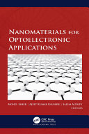Nanomaterials for Optoelectronic Applications