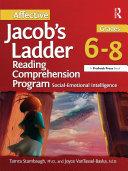 Affective Jacob s Ladder Reading Comprehension Program