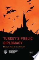 Turkey   s Public Diplomacy
