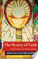 The Mystery of Faith Book