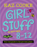 Girl Stuff 8   12