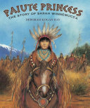 Paiute Princess Pdf/ePub eBook