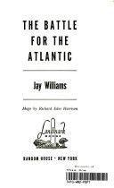 The Battle for the Atlantic