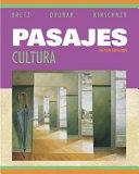 Pasajes Cultura Book PDF