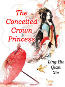 Pdf The Conceited Crown Princess