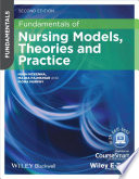 Fundamentals Of Nursing Models Theories And Practice Book PDF
