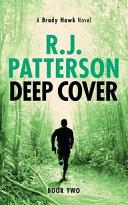 Deep Cover Pdf/ePub eBook