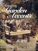 Creating Garden Accents