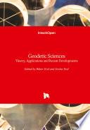 Geodetic Sciences