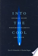 Into The Cool Book PDF