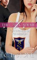 The Academy - Forgiveness and Permission [Pdf/ePub] eBook