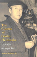The Cinema of Gosho Heinosuke