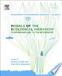 Models of the Ecological Hierarchy Book
