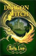 Dragon Witch