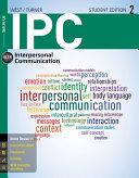 IPC 2