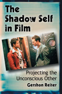 The Shadow Self in Film Pdf/ePub eBook