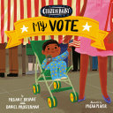 Citizen Baby: My Vote Pdf/ePub eBook