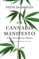 Pdf The Cannabis Manifesto