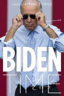 Biden Time
