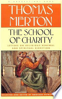 The School Of Charity Book PDF