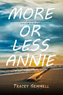 More Or Less Annie