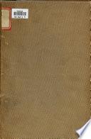 Italian Language and Literature Book