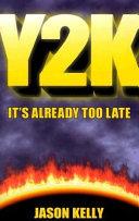 Y2K Book